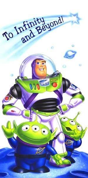 Toy Story 2 300x604