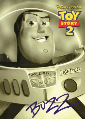 Toy Story 2 580x811
