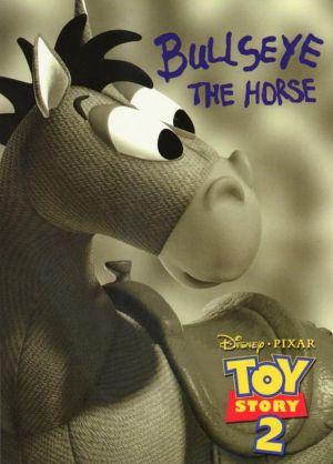 Toy Story 2 580x808