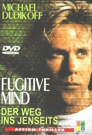Fugitive Mind 323x475