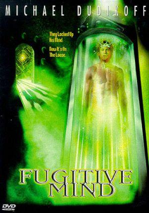 Fugitive Mind 363x519