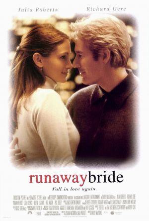 Runaway Bride 700x1035