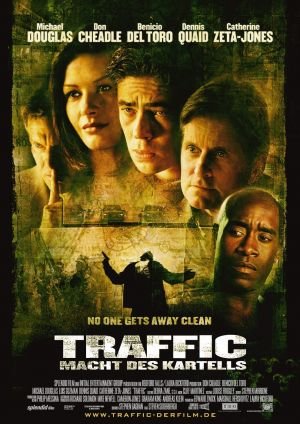 Traffic 990x1400