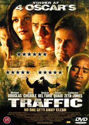 Traffic 570x800