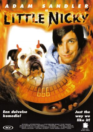 Little Nicky 1512x2152