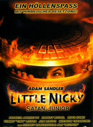 Little Nicky 1244x1704
