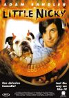 Little Nicky Cover