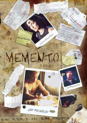 Memento 1536x2176