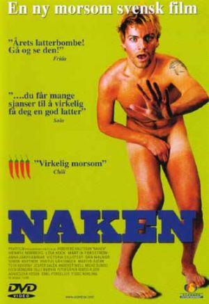 Naken Film