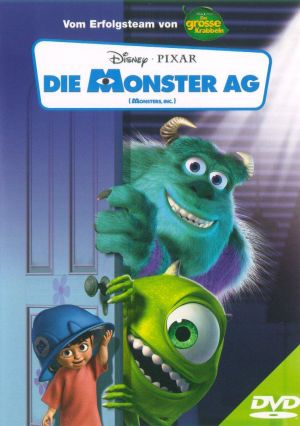 Monsters, Inc. 755x1073