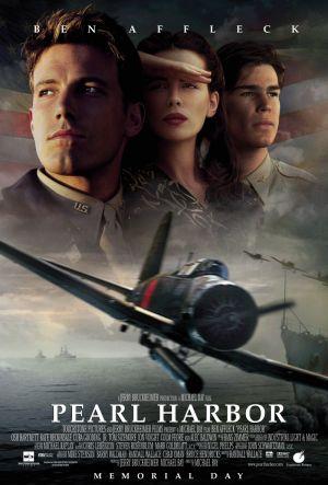 Pearl Harbor 800x1182