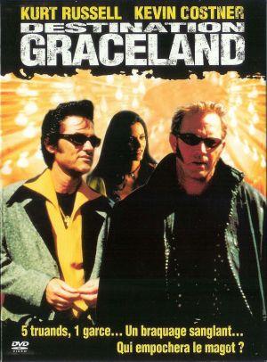 3000 Miles to Graceland 1089x1472