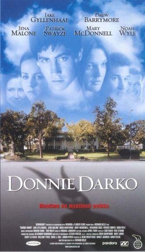 Donnie Darko 662x1146