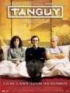 Tanguy - Der Nesthocker poster