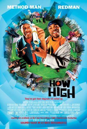 How High 581x862