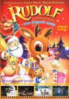 Rudolph the Red-Nosed Reindeer & the Island of Misfit Toys Unset