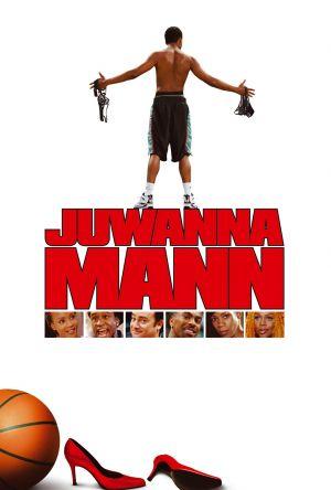 Juwanna Mann 1014x1500