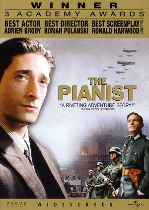 http://www.movieposterdb.com/posters/05_12/2002/0253474/l_74020_0253474_46127929.jpg