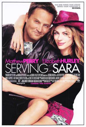Serving Sara 680x1004