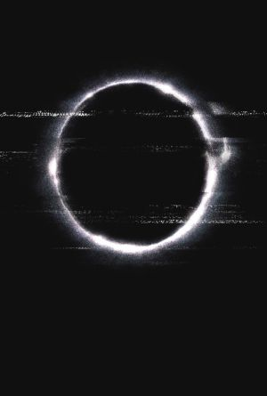 Key art for The Ring