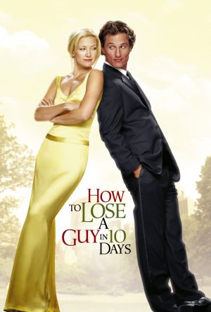How to Lose a Guy in 10 Days 1040x1536