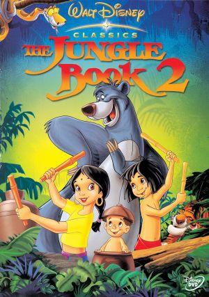 Das Dschungelbuch 2 1120x1593
