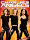 Charlie's Angels 2 Cover