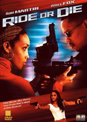 Ride or Die 570x800