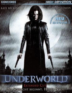 Underworld 770x1000