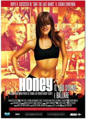 Honey 773x1071