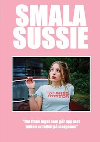 Smala Sussie poster