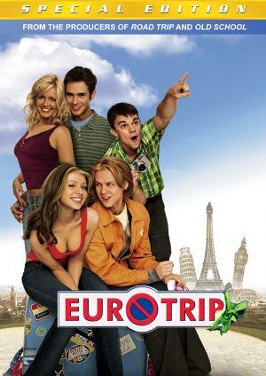 EuroTrip 1770x2500