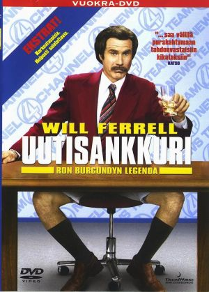 Anchorman: The Legend of Ron Burgundy 765x1069
