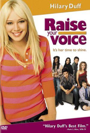 Raise Your Voice 1363x1996