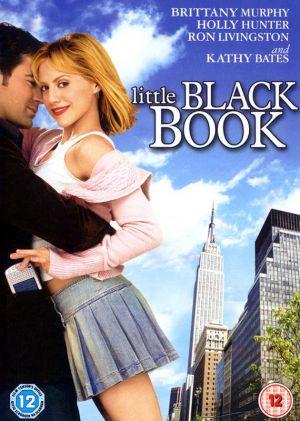 Little Black Book 570x800