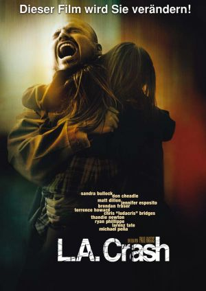 Crash 1253x1772
