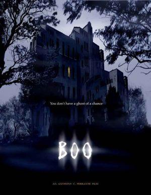 Boo 696x901