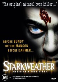 Starkweather poster