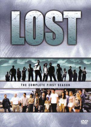 Lost 1254x1750