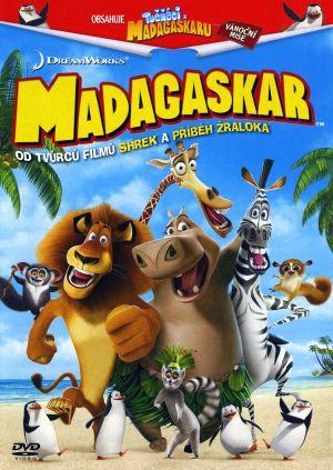 Madagascar 1951x2750