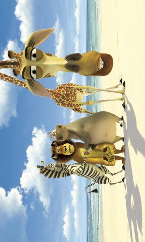 Madagascar 2204x3656