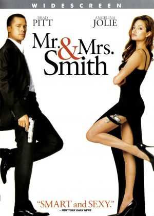 Mr. & Mrs. Smith 1790x2518