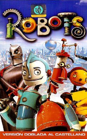 Robots 712x1128
