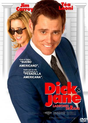 Fun with Dick and Jane 1536x2138