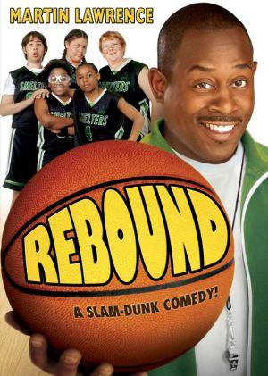 Rebound 570x800