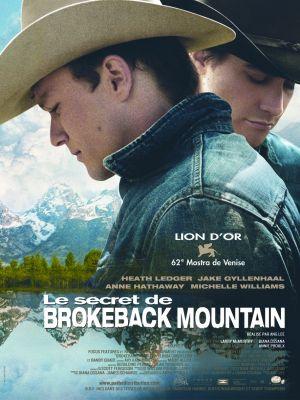 Brokeback Mountain 886x1182