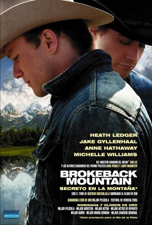 Brokeback Mountain 1094x1622