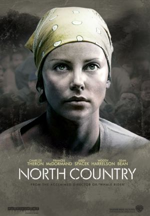 North Country 711x1024