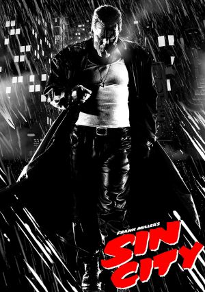 Sin City 1532x2175