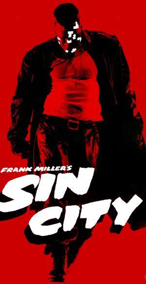 Sin City 2283x4444